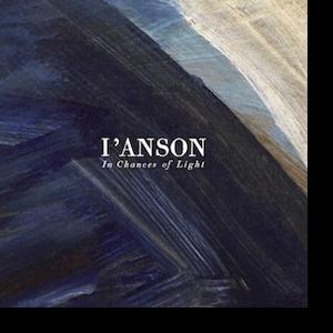 I'Anson