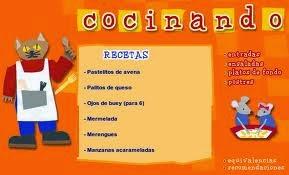 http://www.fundacion.telefonica.com.pe/educared/estudiantes/cocinando/index.htm