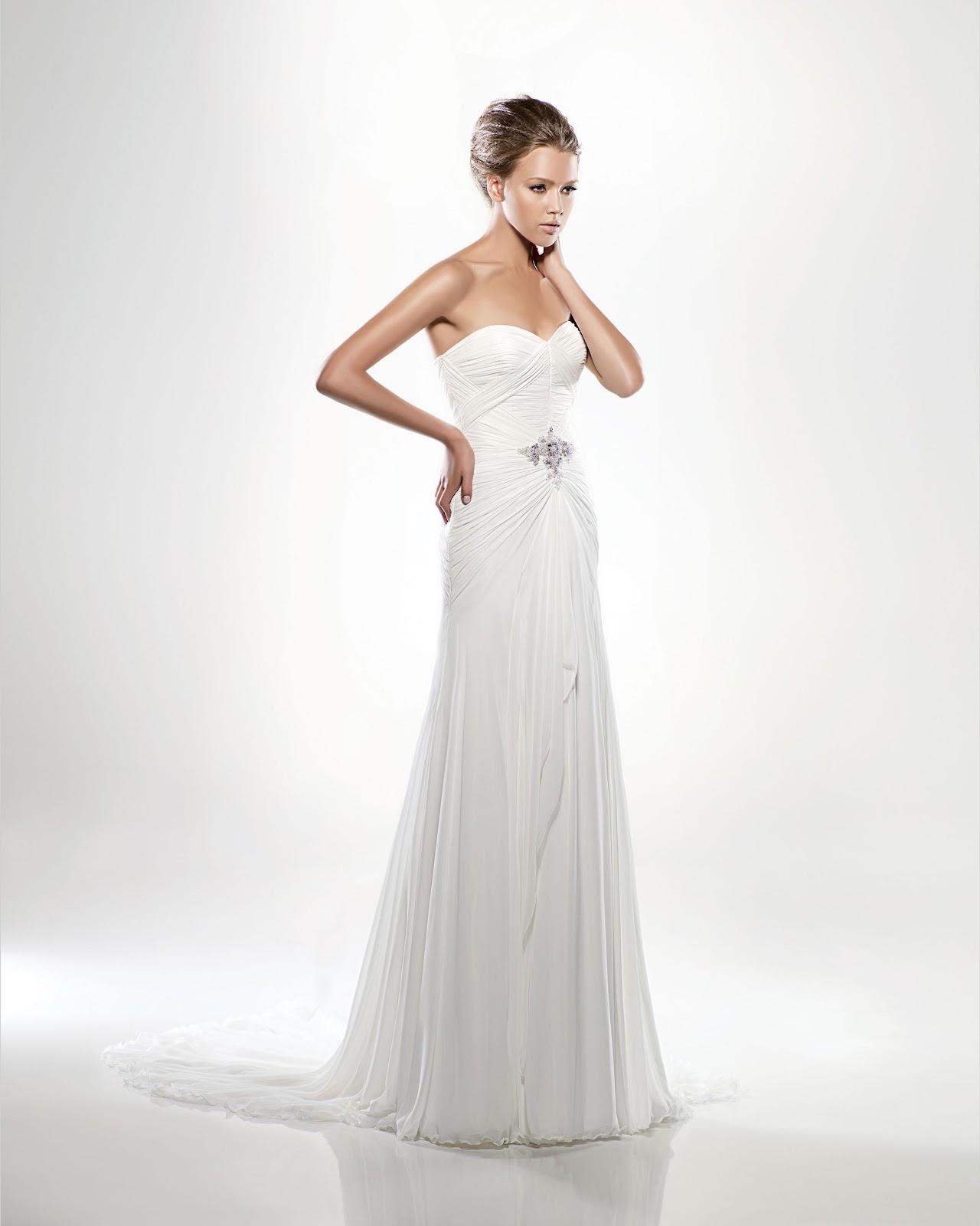 Lässige Strand Brautkleider - Beste Brautkleide