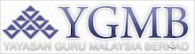 Yayasan Guru Malaysia Berhad