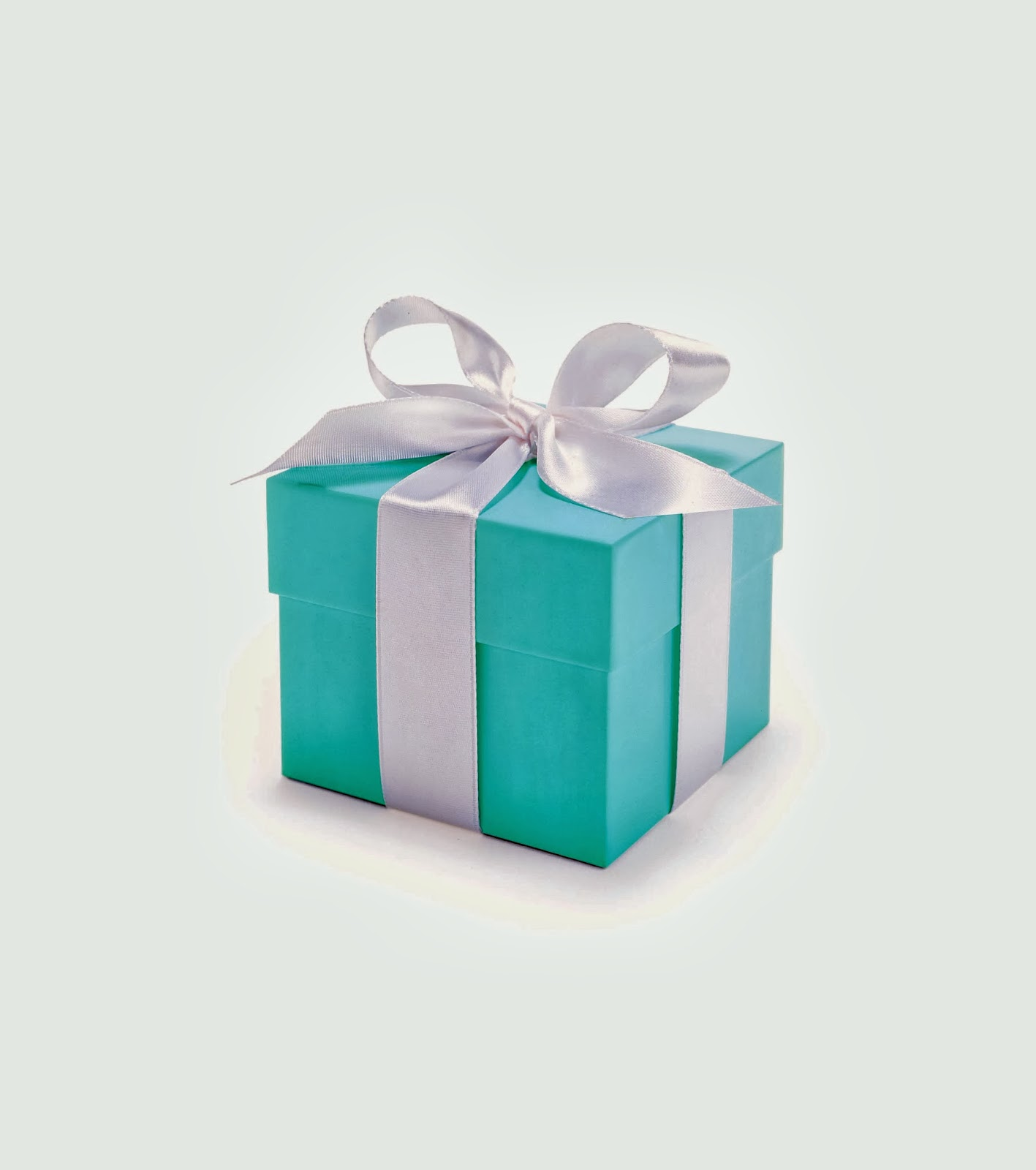 The Handmade Business Mentor: What Tiffany & Co Can Teach Us About ...