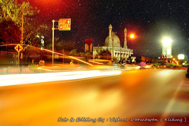 Slow Speed In Andhang Pangrenan Purwokerto || Fotografer & Editing By : Vishnu Darmawan ( Klikmg ) Fotografer Purwokerto