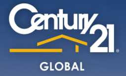 Licensed in 2000, MARILYN JACOBS IS WITH CENTURY21 WIEDER