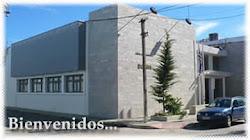 Junta Departamental de Rocha