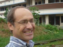P. Luca