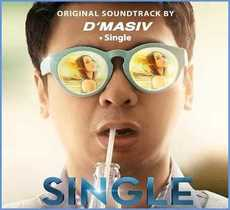Download Lagu Ost Single