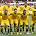 Apertura 2014: Primer torneo corto del Trujillanos FC