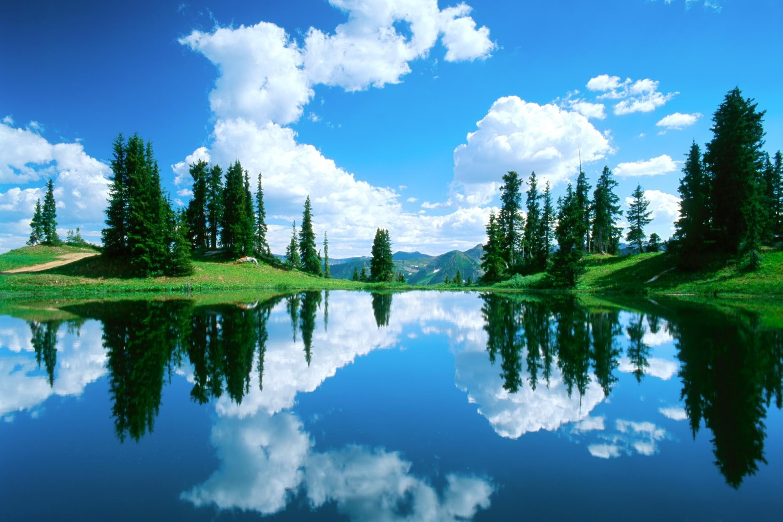 Hd wallpaper kashmir - What You Need Its Here