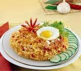 http://resepcaramemasakku.blogspot.com/2014/09/resep-nasi-goreng-spesial.html