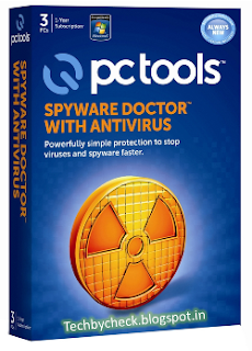 PC Tool Internet Security 2012 v9.0 full version-tech_BY_check