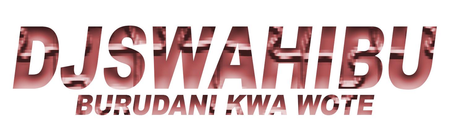 DJ Swahibu