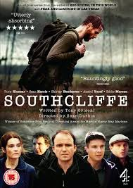 Assistir Southcliffe 1x01 - The Hollow Shore Online