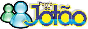 MSN do FORRÓ do JOTÃO