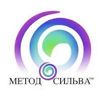 Метод Х.Сильва - индивидуальное онлайн обучение