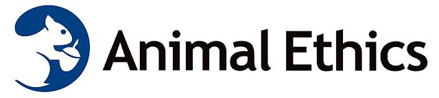 http://www.animal-ethics.org/
