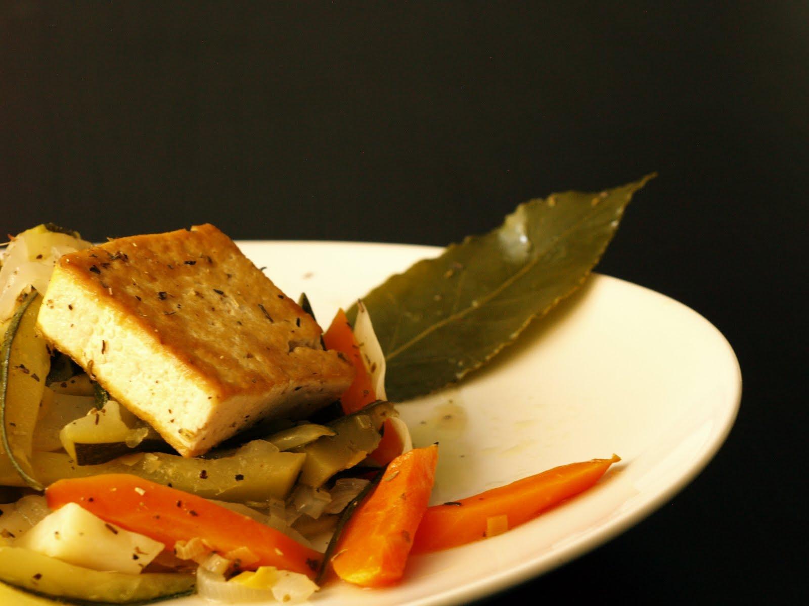 04 de marzo curso de cocina vegetariana - Curso de cocina vegetariana ...