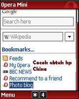 download ebook untuk hp cina