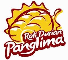 Lowongan Kerja Roti Durian Panglima