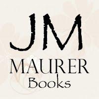 J.M. Maurer's Books