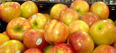 Apple Varieties, Best Apples For Baking, Michigan Baking Apples, Apple Desserts