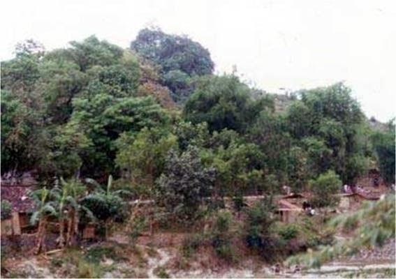 Benarkah Gunung Kemukus Menjadi Tempat Ritual Pesugihan?