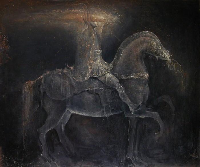 Agostino Arrivabene