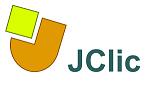 Càlcul amb el jclic
