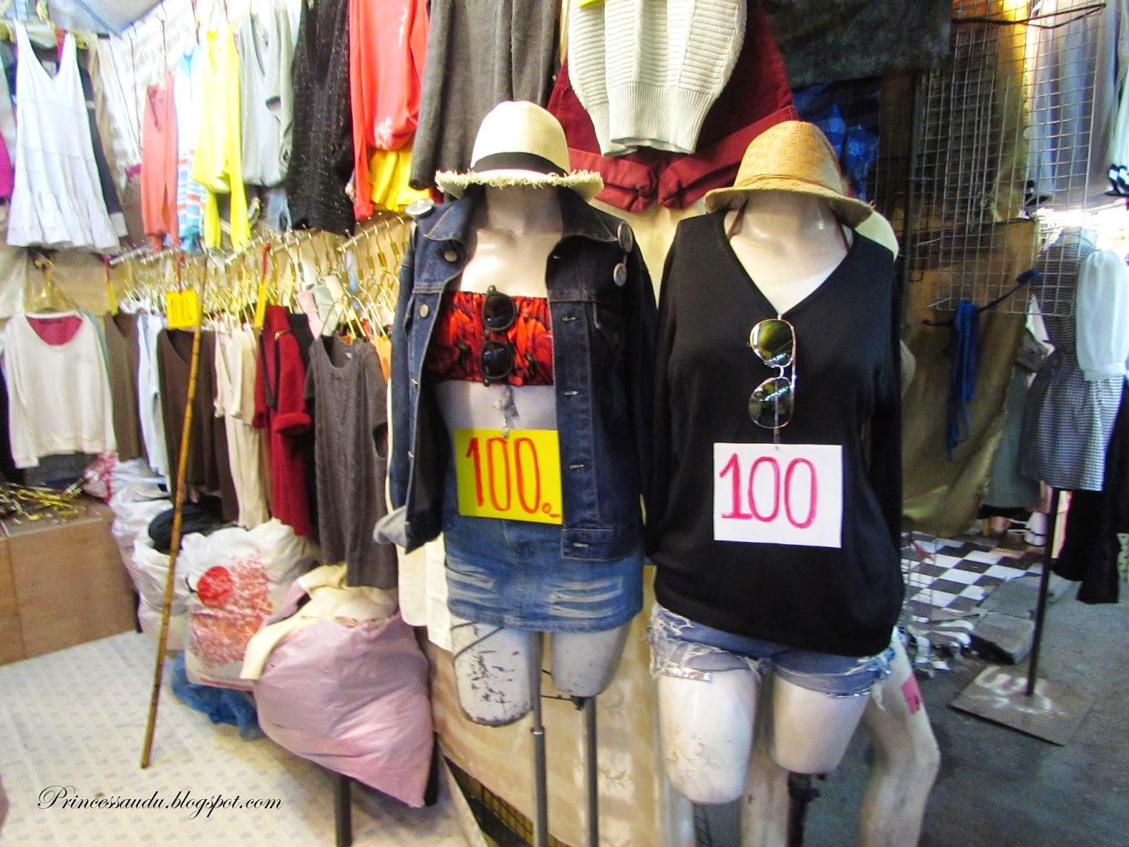 Thailand, Bangkok, travel destination, Thai food, transportation, shopping, street markets