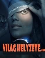 Nagyon ajánlott oldal - VilagHelyzete.com