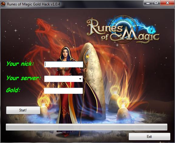 kirken forrest pa kisten en pude med rune rk kom kom download kom och