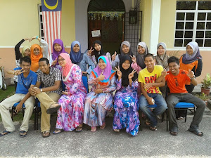 kUrsus 1 malaysia