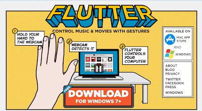flutterapp.com