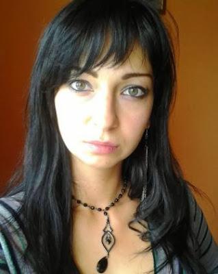 Nena argentina soltera