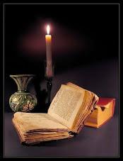 Il piacere della lettura