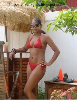 sri lankan naked girls http://khmers24.blogspot.com/2011/04/sri-lankan-hot-nude-bikini-young-girls.html