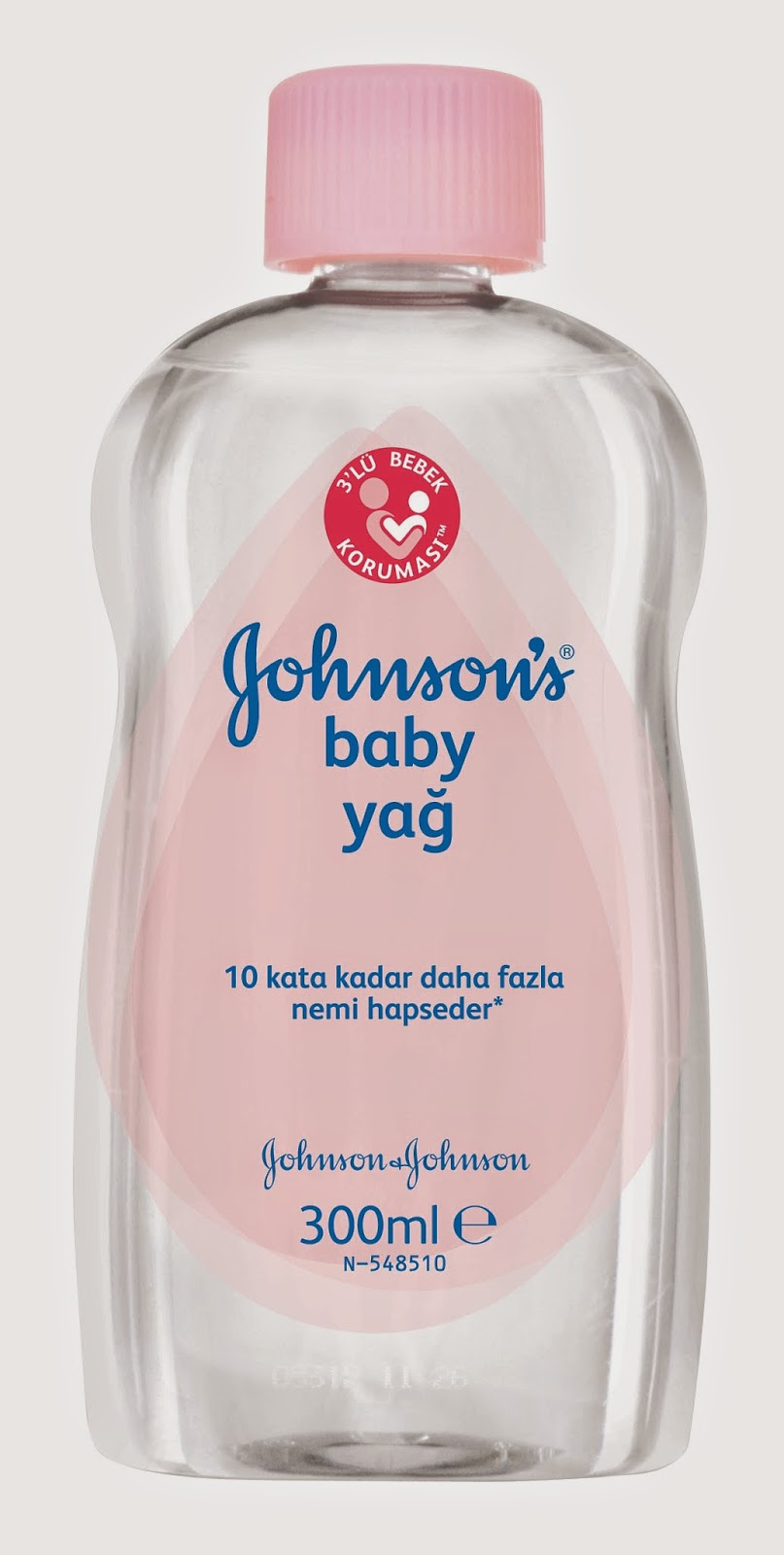 anne bebek - bebek bakımı