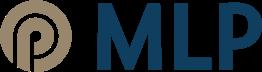 MLP, a German financial service company