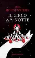 http://2.bp.blogspot.com/-7ZeMb4EuZlo/TxluufMNb6I/AAAAAAAALMc/-RiyYYoidz4/s1600/il+circo+della+notte+rizzoli+ok.png