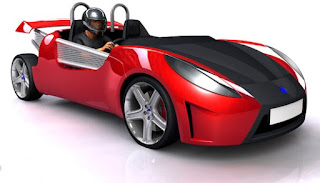 Latest Sports Cars 2012 Wallpapers