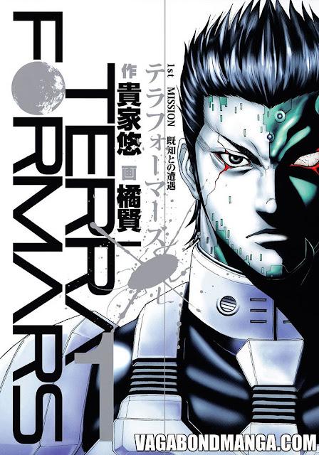 Top 10 manga bán chạy nhất năm 2015 tại Nhật Bản