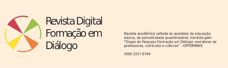 Revista Digital Formação em Diálogo