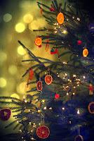 Boże Narodzenie 2014!
