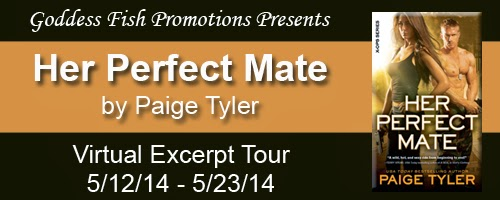 http://goddessfishpromotions.blogspot.com/2014/04/virtual-excerpt-tour-her-perfect-mate.html