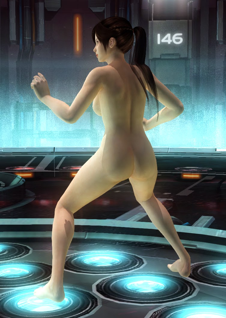 doa5-nude-mod-all-woman-nude-100-,DOA5 Nude Mod-All woman nude 100%,Game, Game Offline, Best Game, GamePlay, game nice, game good, mods game, game mods, mods, game hardcode, cheat game, game trick, game sex, games, game bet, download, downgame, game hot - Mod Dead Or Alive 5 Last Round Free