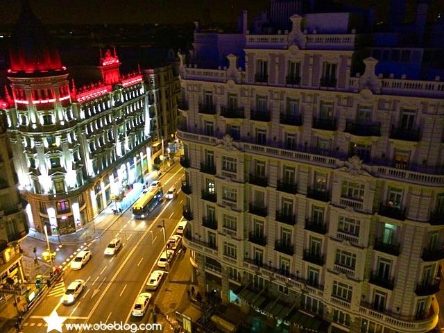 Crónica_beauty_por_Madrid_ObeBlog_Hostal_gran_vía_Luis_XV_01