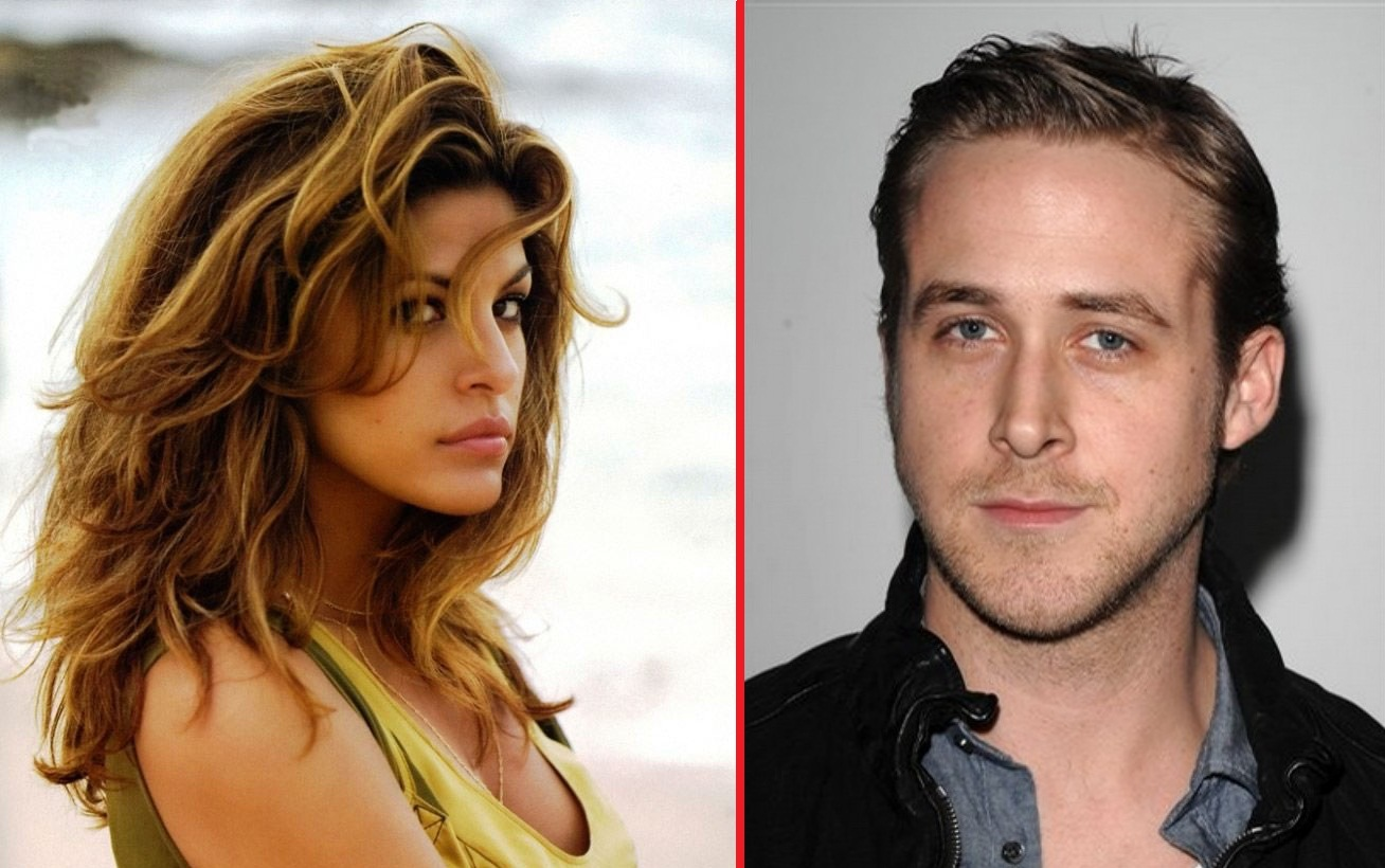 http://2.bp.blogspot.com/-7ZlIiCU2EY4/Tv2aUEhZylI/AAAAAAAAAcM/-35KMH4UhSs/s1600/Eva+Mendes+et+Ryan+Gosling.jpg