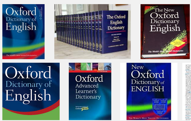 Free Oxford Dictionary Book Download parecer comprimir aplicaciones christina chamber gramatica