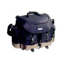 Canon Gadget Bag 1EG
