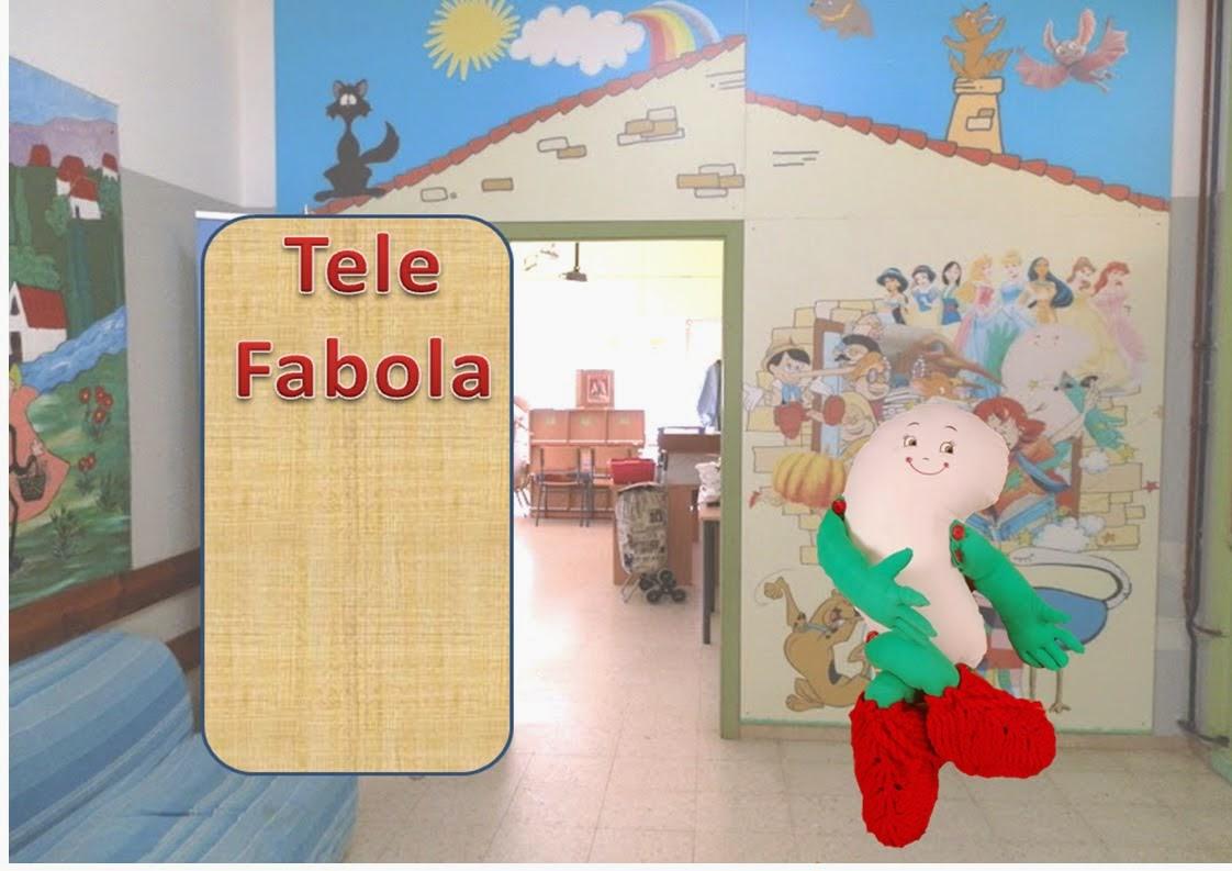Telefabola.2