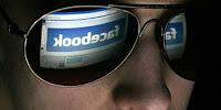 facebook vício